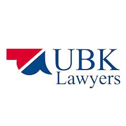 UBK Lawyers
